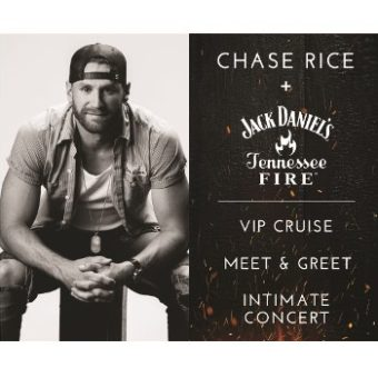 68651336736c1 tickets to see Luke Bryan at Riverbend. 3 hours daily · trip to Boca Raton  to meet Chase Rice