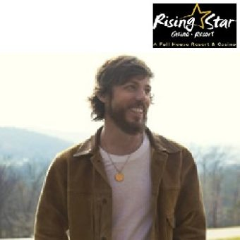 c47e20302c077 ... Luke Bryan at Riverbend. 3 hours daily · tickets to see Chris Janson at  Rising Star Casino